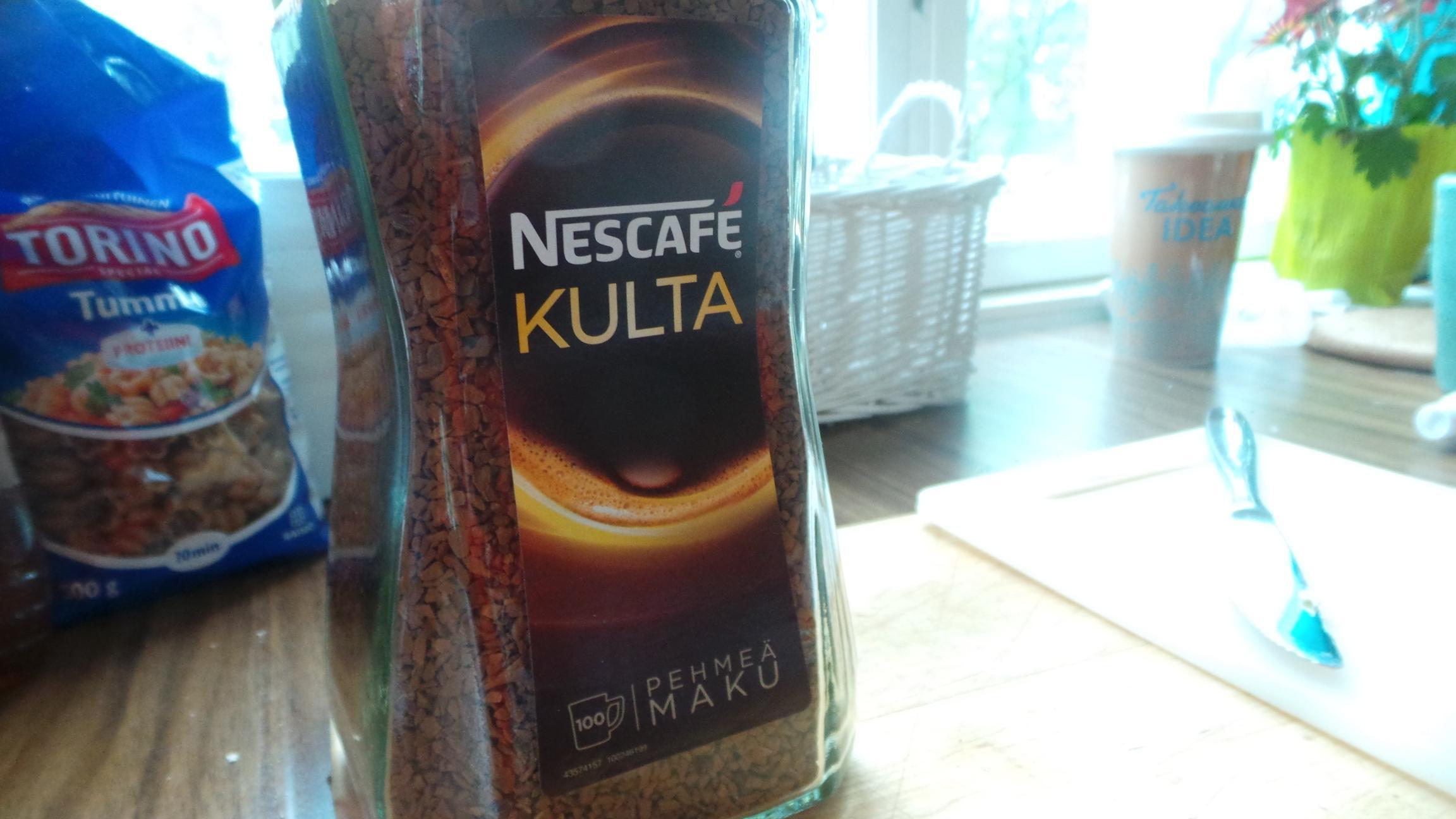 kofeiiniton kahvi ja raskausdiabetes